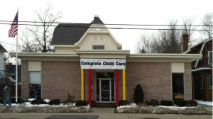 Tonawanda Child Care Center